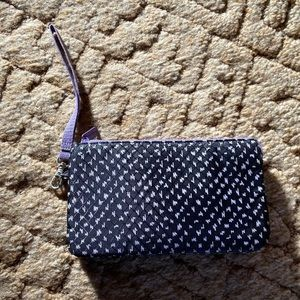 Thirty One Wristlet